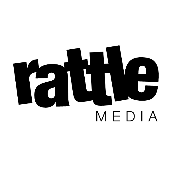 Affordable video production by Rattle Media